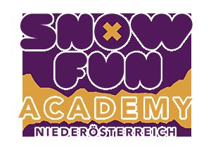 SnowFun Academy